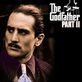 Godfather2-b.jpg