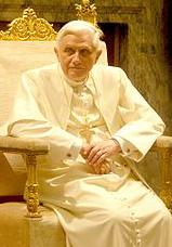 Benedictus.JPG