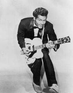 Chuck-Berry.jpg