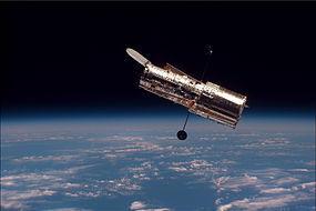 Hubble02.jpg