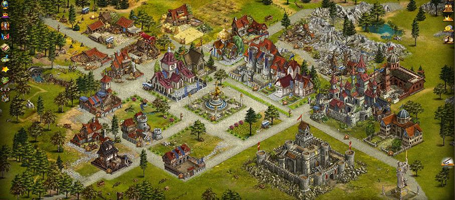 Imperia-Online.jpg