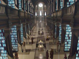 Jedi_library.jpg