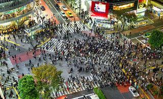 Shibuya_Scramble_Crossing.jpg