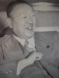 Tsutsumi_Yasuzirou1.JPG