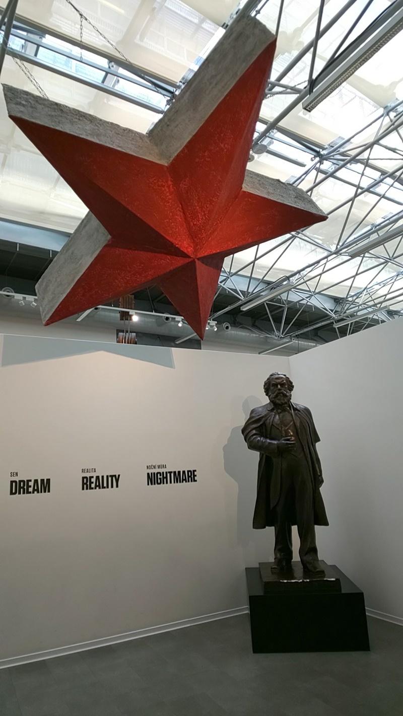 communism01.JPG