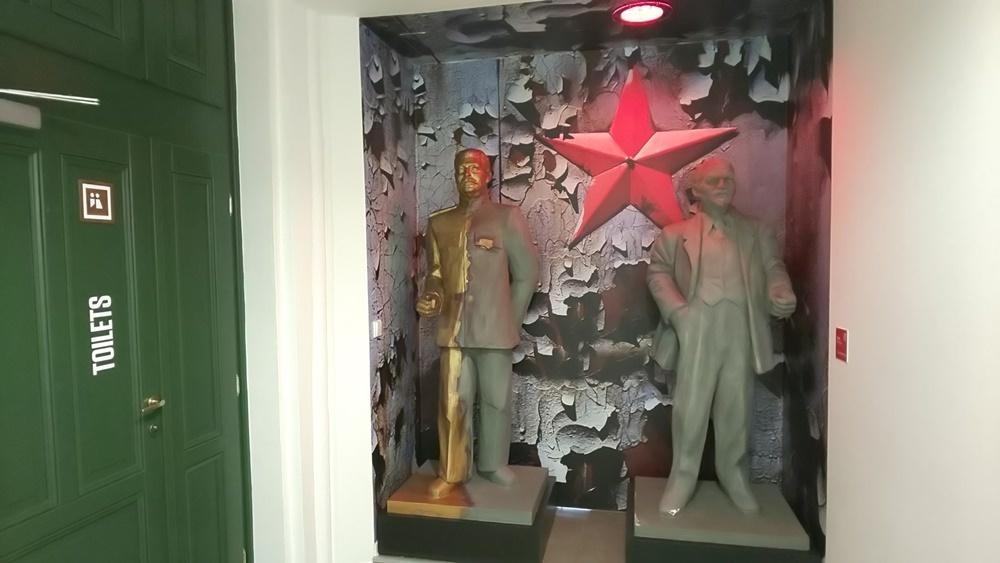 communism06.JPG