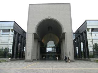 fukuoka-museum.JPG