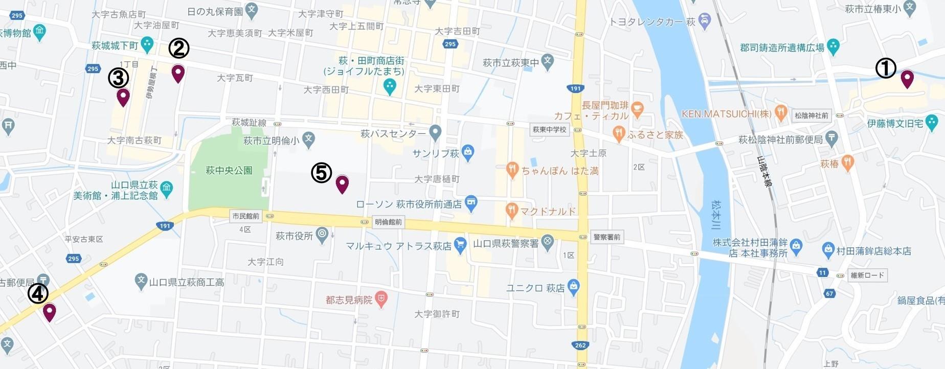 hanamoyu-map.jpg
