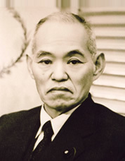 koichi-seko.jpg