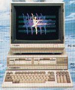 m_nec_pc-8801.jpg
