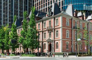 mitsubishi-museum.jpg